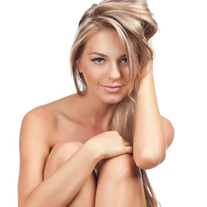 View Our Cosmetic Gynecology Photo Gallery