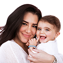 View Our Real Mommy Makeover Gallery®