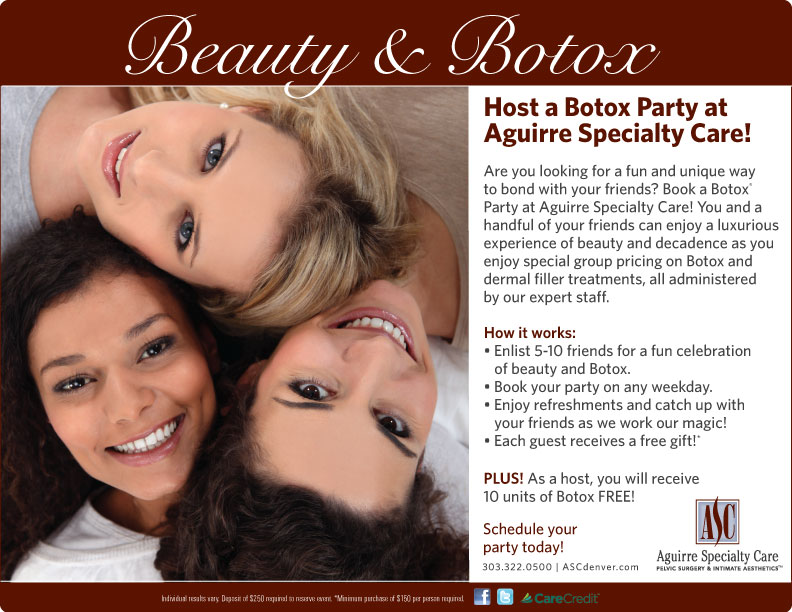 ASC-Nov-2016_Botox-Parties-CC
