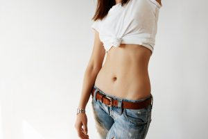 A flat abdomen is yours if you want it with a Tummy Tuck at Aguirre Specialty Care.