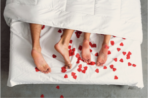 You have more options than ever before for revitalizing your intimate life.