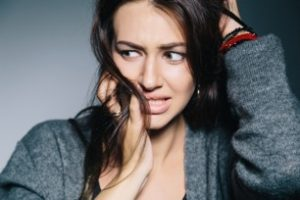 Learn more about vaginal rejuvenation at Aguirre Specialty Care.