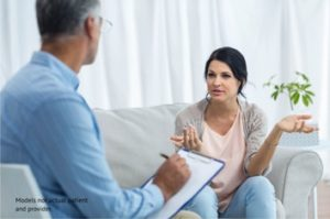 Vaginal rejuvenation can change your life!